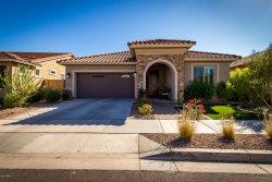 Photo of 4697 N 204th Avenue, Buckeye, AZ 85396 (MLS # 6162597)