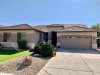 Photo of 12953 W Vista Paseo Drive, Litchfield Park, AZ 85340 (MLS # 6162876)