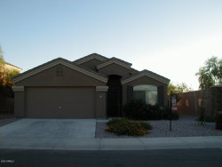 Photo of 597 W Lucky Penny Place, Casa Grande, AZ 85122 (MLS # 6162922)