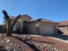 Photo of 1373 W Kesler Lane, Chandler, AZ 85224 (MLS # 6163275)