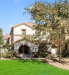 Photo of 5817 E Hampton Avenue, Mesa, AZ 85206 (MLS # 6163390)