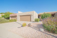 Photo of 5649 N 78th Way, Scottsdale, AZ 85250 (MLS # 6163523)