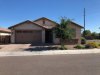 Photo of 298 E Kaibab Drive, Chandler, AZ 85249 (MLS # 6163747)