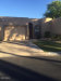 Photo of 9305 W Morrow Drive W, Peoria, AZ 85382 (MLS # 6163806)