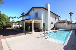 Photo of 5018 E Karen Drive, Scottsdale, AZ 85254 (MLS # 6163864)