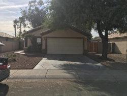 Photo of 11453 W Cambridge Avenue, Avondale, AZ 85392 (MLS # 6163918)