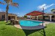 Photo of 6044 E Shea Boulevard, Scottsdale, AZ 85254 (MLS # 6163965)