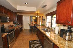 Photo of 14510 N 91st Place, Scottsdale, AZ 85260 (MLS # 6164032)