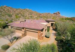 Photo of 7499 E Quien Sabe Way, Scottsdale, AZ 85266 (MLS # 6164067)