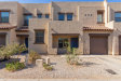 Photo of 1886 E Don Carlos Avenue, Unit 109, Tempe, AZ 85281 (MLS # 6164076)