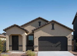 Photo of 370 S Verdad Lane, Casa Grande, AZ 85194 (MLS # 6164137)