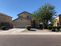 Photo of 12376 W Devonshire Avenue, Avondale, AZ 85392 (MLS # 6164353)