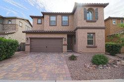 Photo of 3455 E Indigo Street, Gilbert, AZ 85298 (MLS # 6164533)