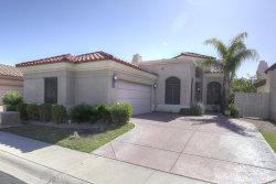 Photo of 8253 E Cortez Drive, Scottsdale, AZ 85260 (MLS # 6164564)