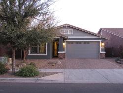 Photo of 3423 E Strawberry Drive, Gilbert, AZ 85298 (MLS # 6164629)
