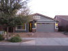 Photo of 3423 E Strawberry Drive, Gilbert, AZ 85298 (MLS # 6164629)