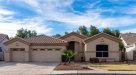 Photo of 5060 S Mcclelland Drive, Chandler, AZ 85248 (MLS # 6164647)