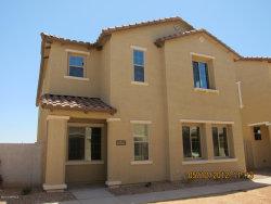 Photo of 3516 S Winter Lane, Gilbert, AZ 85297 (MLS # 6164797)