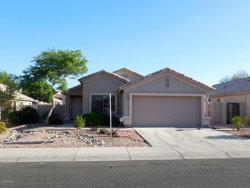 Photo of 13811 W Solano Drive, Litchfield Park, AZ 85340 (MLS # 6164812)