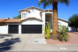 Photo of 5018 E Karen Drive, Scottsdale, AZ 85254 (MLS # 6164829)