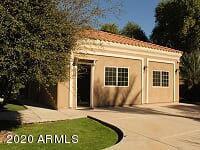 Photo of 291 S Park Grove Lane, Gilbert, AZ 85296 (MLS # 6164874)