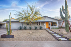 Photo of 6709 E 3rd Street, Scottsdale, AZ 85251 (MLS # 6164908)
