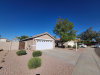 Photo of 2324 E Browning Place, Chandler, AZ 85286 (MLS # 6164915)