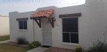 Photo of 8024 E Oak Street, Scottsdale, AZ 85257 (MLS # 6164953)