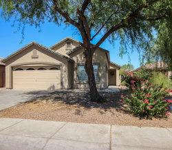 Photo of 10818 W Wilshire Drive, Avondale, AZ 85392 (MLS # 6164962)