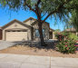 Photo of 10818 W Wilshire Drive, Avondale, AZ 85392 (MLS # 6164962)