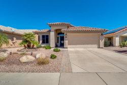 Photo of 23074 W Arrow Drive, Buckeye, AZ 85326 (MLS # 6165093)
