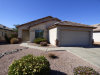 Photo of 14704 N 147th Lane, Surprise, AZ 85379 (MLS # 6165264)