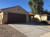Photo of 12932 N 142nd Lane, Surprise, AZ 85379 (MLS # 6165321)