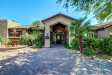 Photo of 9450 E Becker Lane, Unit 2060, Scottsdale, AZ 85260 (MLS # 6165545)