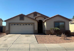 Photo of 5822 S 14th Street, Phoenix, AZ 85040 (MLS # 6165613)