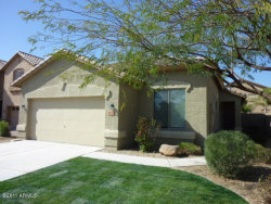 Photo of 15370 W Jackson Street, Goodyear, AZ 85338 (MLS # 6165646)