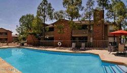 Photo of 200 E Southern Avenue, Unit 238, Tempe, AZ 85282 (MLS # 6165705)