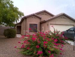 Photo of 10530 W Monte Vista Road, Avondale, AZ 85392 (MLS # 6165721)