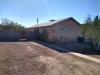 Photo of 2549 E Chipman Road, Unit 2, Phoenix, AZ 85040 (MLS # 6165729)