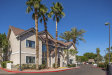 Photo of 8242 N Black Canyon Highway, Unit 115, Phoenix, AZ 85051 (MLS # 6165765)