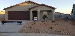 Photo of 929 W Verde Lane, Coolidge, AZ 85128 (MLS # 6165941)