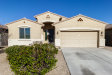 Photo of 1712 W Loemann Drive, Queen Creek, AZ 85142 (MLS # 6165992)