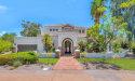 Photo of 6352 E Vista Drive, Unit 0, Paradise Valley, AZ 85253 (MLS # 6166038)
