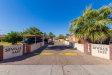 Photo of 1838 N 51st Street, Unit 2, Phoenix, AZ 85008 (MLS # 6166173)
