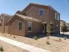 Photo of 3928 S 79th Drive, Phoenix, AZ 85043 (MLS # 6166188)