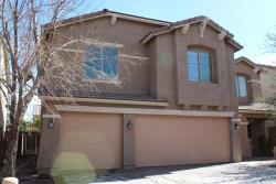 Photo of 43251 W Maricopa Avenue, Maricopa, AZ 85138 (MLS # 6166249)