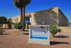 Photo of 1014 S Farmer Avenue, Unit 14, Tempe, AZ 85281 (MLS # 6166340)