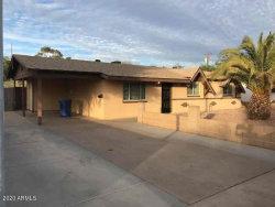 Photo of 1024 W 10th Street, Tempe, AZ 85281 (MLS # 6166353)