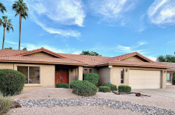 Photo of 7043 N Via De Los Ninos -- N, Scottsdale, AZ 85258 (MLS # 6166359)
