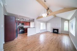 Photo of 5122 E Shea Boulevard, Unit 2066, Scottsdale, AZ 85254 (MLS # 6166401)